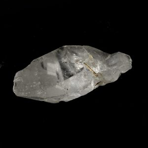Clear Quartz Point All Raw Crystals clear quartz