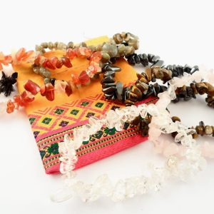 Empath Bracelet Kit All Specialty Items chip bracelet