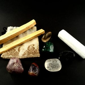 Empath Kit All Specialty Items empath