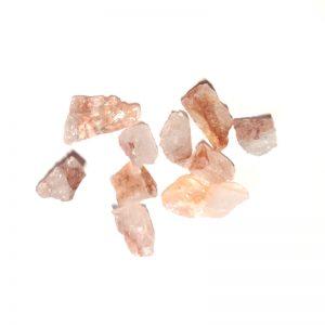 Agnitite All Raw Crystals agnitite