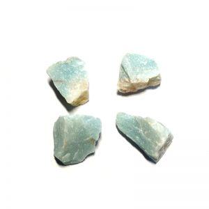 Azumar All Raw Crystals azumar
