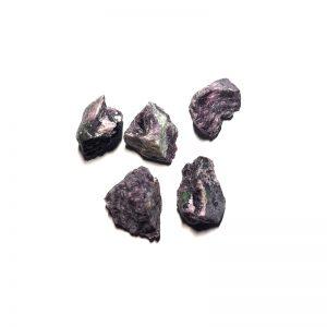 Kammererite All Raw Crystals kammererite