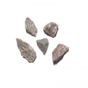 Vitalite, Azozeo Super Activated All Raw Crystals azozeo
