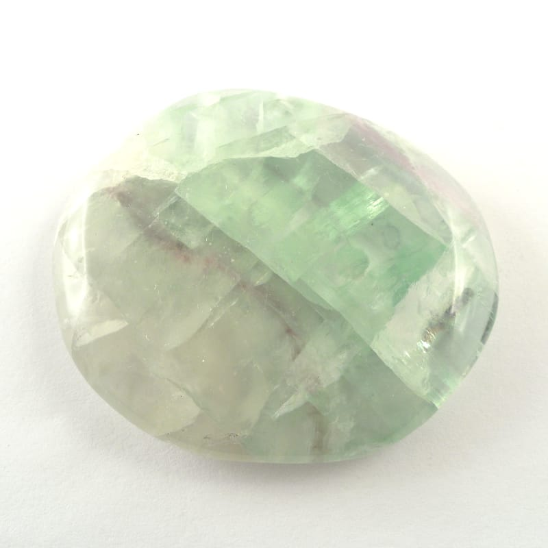 Fluorite Pocket Stone All Gallet Items fluorite