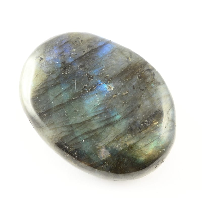 Labradorite Pebble All Gallet Items