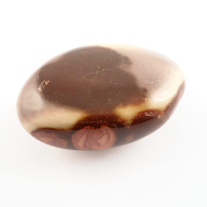 Polychrome Jasper Pebble All Gallet Items jasper