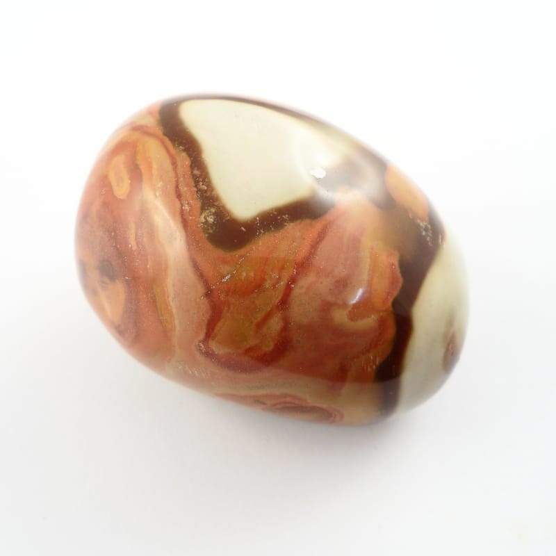 Polychrome Jasper Pebble All Gallet Items jasper