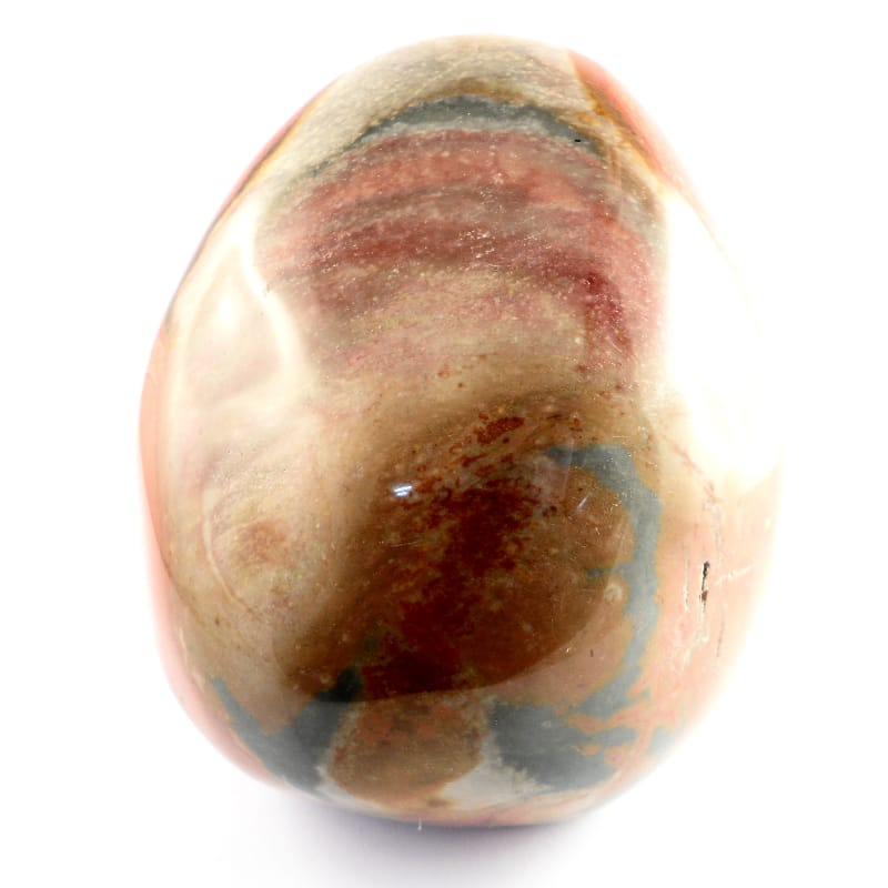 Polychrome Jasper Sculpture All Gallet Items jasper