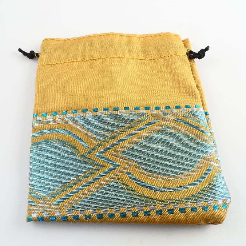 Sari Pouches, 3″, pack of 10 Accessories indian