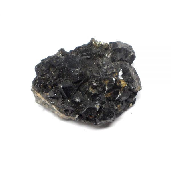 Galena Crystal Cluster All Raw Crystals galena