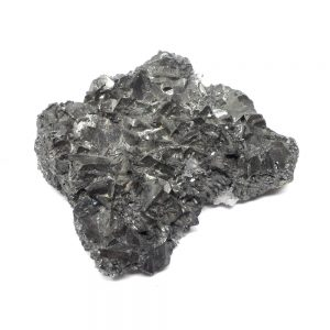 Galena Pyrite Cluster All Raw Crystals galena