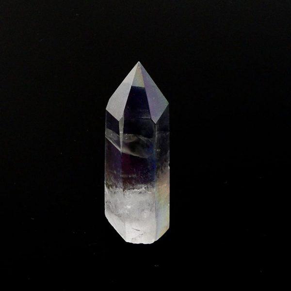 Angel Aura Generator All Polished Crystals