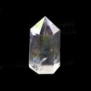 Angel Aura Generator All Polished Crystals angel aura quartz