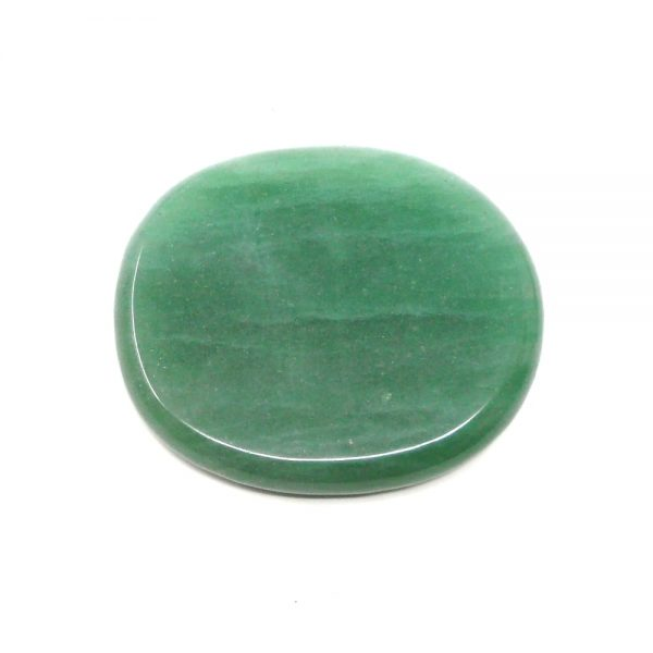 Aventurine Pocket Stone All Gallet Items aventurine