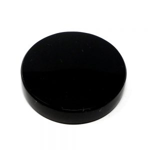 Black Obsidian Mirror All Specialty Items black obsidian