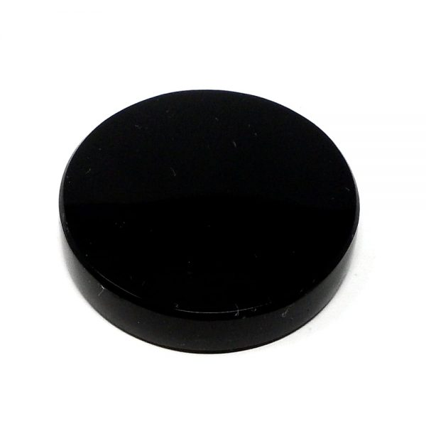 Black Obsidian Mirror All Specialty Items black obsidian