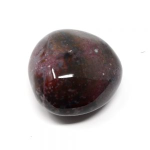 Jasper, Fancy Therapy Stone All Gallet Items