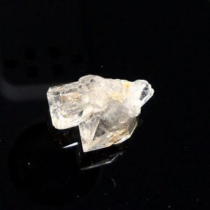 Herkimer Diamond All Raw Crystals herkimer diamond