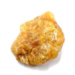 Kaurilite Amber All Raw Crystals kaurilite