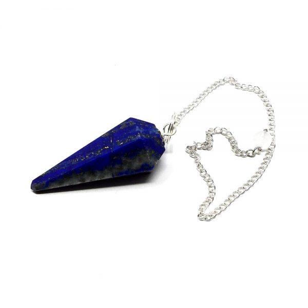 Lapis Pendulum All Specialty Items lapis