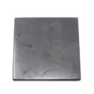 Shungite Cell Phone Tile All Specialty Items cell phone tile