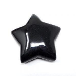 Black Obsidian Star All Specialty Items black obsidian