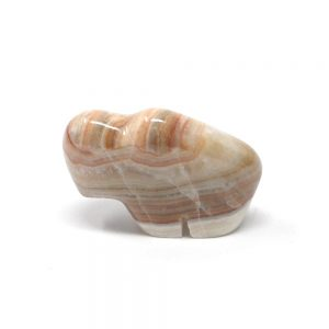 Calcite Buffalo All Specialty Items buffalo