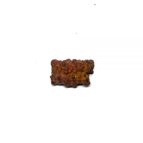 Copper Mineral Specimen All Raw Crystals buy copper