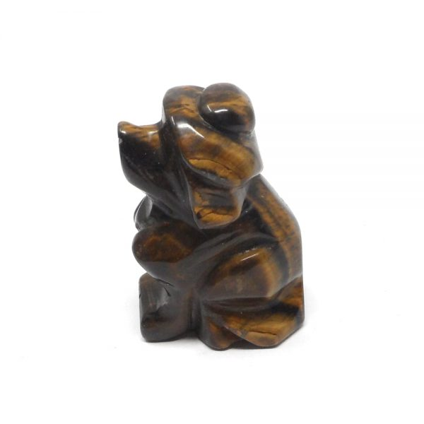 Tiger Eye Dog All Specialty Items animal