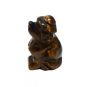 Tiger Eye Dog All Specialty Items