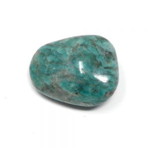 Amazonite Pebble All Gallet Items amazonite