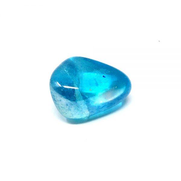 Aqua Aura Pebble All Gallet Items aqua aura