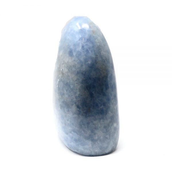 Blue Calcite Sculpture All Gallet Items blue calcite