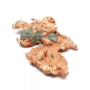 Copper Sculpture All Gallet Items copper