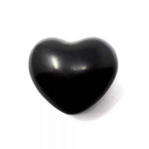 Jet Heart New arrivals crystal heart