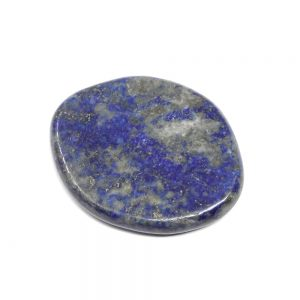 Lapis Pocket Stone All Gallet Items lapis