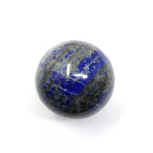 Lapis Sphere 40 to 45mm All Polished Crystals crystal sphere