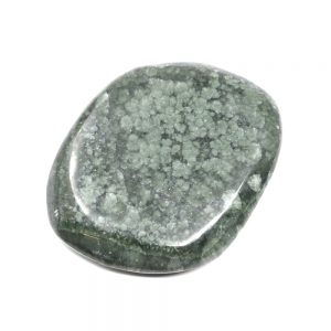Seraphinite Pebble All Gallet Items angel wing seraphinite