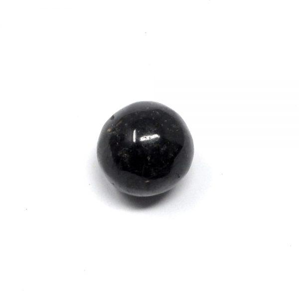 Astrophyllite Sphere All Polished Crystals astrophyllite