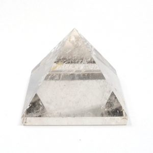 Smoky Quartz Pyramid New arrivals crystal pyramid