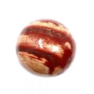 Snakeskin Jasper Sphere 50mm All Polished Crystals crystal sphere