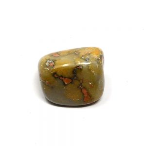 Bumblebee Jasper Pebble All Gallet Items bumblebee jasper