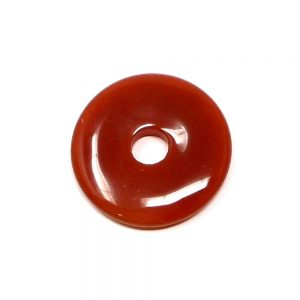 Carnelian Donut All Gallet Items carnelian