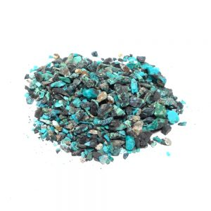 Chrysocolla Crystal Chips New arrivals chrysocolla
