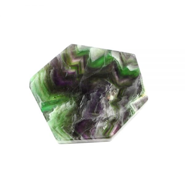 Fluorite Freeform Slab All Gallet Items crystal slab