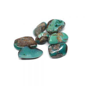 Gem Silica Crystals All Raw Crystals crystal energy work gem silica