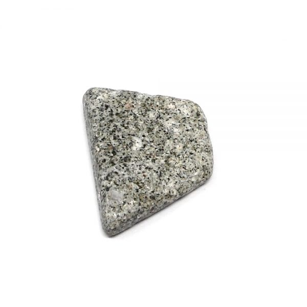 Guardianite Crystal All Raw Crystals crystal energy work guardianite