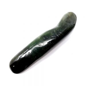 Jade Massage Wand New arrivals crystal energy work