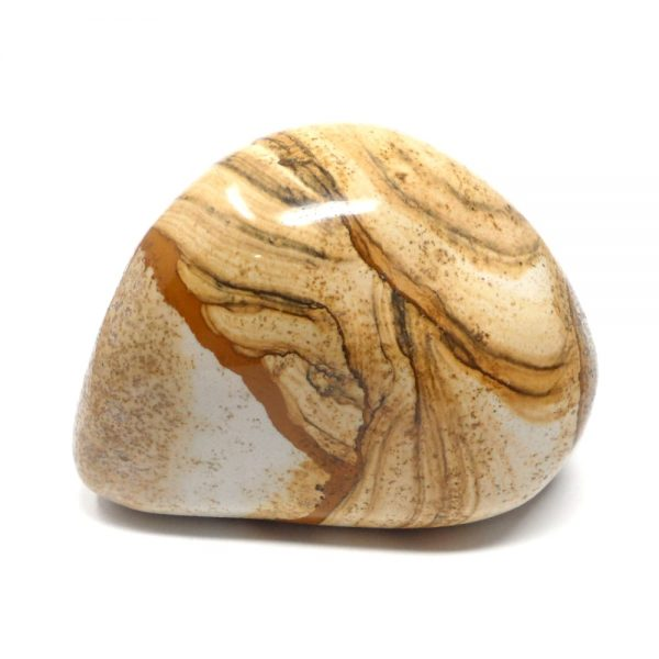 Picture Jasper Therapy Stone All Gallet Items crystal hot stone