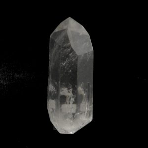 Clear Quartz Generator All Polished Crystals clear quartz